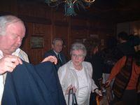 Runder Tisch II - tn_RunderTisch2004 (153) JPG